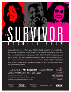 Survivor_Flyer_Final