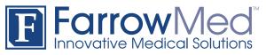 Farrow_Logo